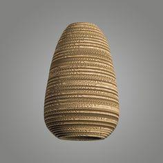 Kap Carton Bee