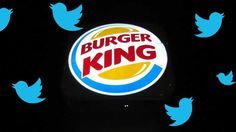 Twitter reacted to the Burger King Twitter hack with its usual 140 character McBites of snappy commentary. Here's 10 of our favorites.