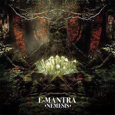 E-Mantra - Nemesis
