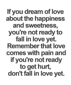 Philosophy Quotes About Love Inspiration Looking For Quotes Life Quote Love Quotes Visit Inspiring