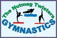 Our mission is to develop the athlete's strength, muscle structure, body and mind to enhance their self-confidence, self-esteem, discipline and personal character. Our goal is to make the sport of gymnastics a fun safe and positive activity for athletes in a positive and challenging environment by experienced, skilled and professional coaches.    Check out our Summer Camp Programs!