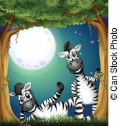 Zebra cartoon Stock Photos and Images. Zebra cartoon pictures and royalty free photography available to search from thousands of stock photographers. Zebra Cartoon, Cartoon Images, Zebra Clipart, Jungle Animals, Zebras, New Zealand, Clip Art, Japan, Stock Photos