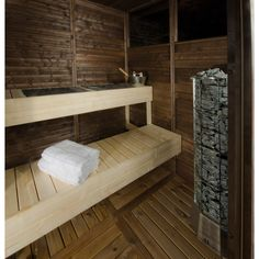 Electric Sauna Heater, Outdoor Sauna, Cabin Kits, Planning Permission, Garden S, Bunk Beds, Wood, Furniture, Home Decor