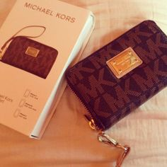 #batchwholesale cheap michael kors* michael kors wallet* kors by michael kors* michael kor* michael kors store* michael kors outlet on sale* michael kors sunglasses* michael kors website* michael kors satchel* michaelkors* michael kors shoes on sale #michaelkors #handbags #christmasgifts