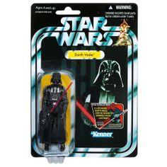 Star Wars 2012 Vintage Collection Action Figure #93 Darth Vader by Hasbro Toys, http://www.amazon.com/dp/B007OOJHY0/ref=cm_sw_r_pi_dp_tdp5qb1EJE0W9