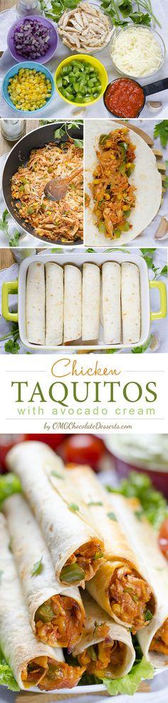 Chicken-Taquitos-Long.jpg 600×2,510 pixels