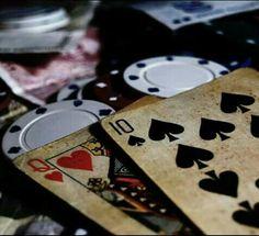 Keidas meren kasinoni