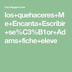 21 Best Vocab: Hola, ¿Qué tal? images | Learn spanish, Spanish class ...