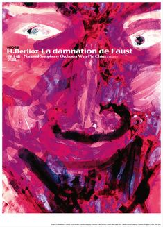 2003e38090e6b5aee5a3abe5beb7e5a4a9e8adb4e38091-la-damnation-de-faust-by-hector-berlioz.jpeg (648×900)