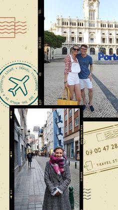 Event Ticket, Louvre, Film, World, Building, Travel, Viajes, Places To Visit, Movie