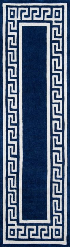 Momeni Bliss BS-23 Area Rug — Rug Savings Rugs For Less, Border Rugs, Colorful Rugs, Bliss, Hand Carved, Area Rugs, Carving, Kids Rugs, Pattern