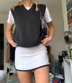 Trendy Outfits, Cool Outfits, Fashion Outfits, Womens Fashion, Indie Outfits, Aesthetic Fashion, Aesthetic Clothes, 2000s Fashion, Fashion 2020