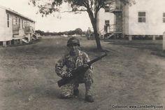 tank camouflage ww2 | U.S. Army WW2