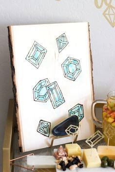 392 best diy art projects images on pinterest wall hanging decor