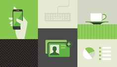 Evernote article from an Evernote Ambassador