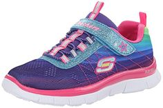 Skechers Skech Appeal Perfect Picture, Mädchen Sneakers, ... https://www.amazon.de/dp/B00SAXAK0E/ref=cm_sw_r_pi_dp_x_2ft2ybCS61WYQ