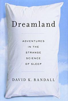 Dreamland: Adventures in the Strange Science of Sleep by David K. Randall http://www.amazon.com/dp/039308020X/ref=cm_sw_r_pi_dp_KjMHub1J1VQGH