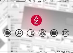 Customer, Experience, Labs – AZClick