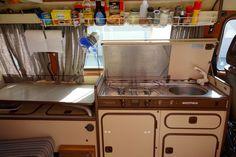 www.vagabonandave.com wp-content uploads 2015 07 kitchen.jpg