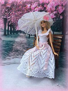 Наши куклы Барби – 222 photos   VK