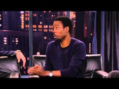Listen to 4 comedians talk about comedy! Louis CK, Seinfeld, Chris Rock and Ricky Gervais - Talking Funny