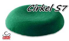 A valde® Cirkel S7 gyűrű alakú ortopéd ülőpárna kiválóan támogatja és tartja a gerincet. Formájának köszönhetően nem okoz nyomást a combon.  A termék gyűrű alakú kialakítása pedig a megfelelő légmozgást biztosítja ülés közben  http://uloparna.info/gyuru_alaku_uloparna_cirkel_s7.html