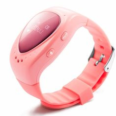 Turnmeon a6w smart watch für kinder kinder wasserdichte dame smartwatch für frau mit gps tracker sos unterstützung gsm telefon sim //Price: $US $43.99 & FREE Shipping // #meinesmartuhrende Sports & Outdoors - Women's Running Gadgets - http://amzn.to/2kLC1Vf
