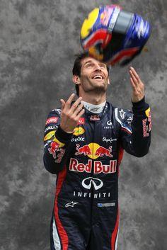 GP Australia 15 March 2012