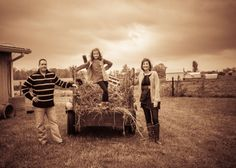 families » Kasey Wallace Photography