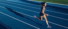 Track-and-Field_Sprinter-Workout-Running-STACK