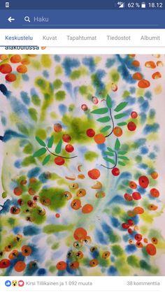 Art Lessons For Kids, Art For Kids, Crafts For Kids, Elephant Wall Decor, Deco Champetre, Watercolor Art Lessons, Autumn Art, Art Classroom, Simple Art