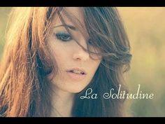 Laura Pausini & Lara Fabian La Solitudine (Tradução) Live - 2014 HD
