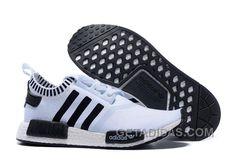 http://www.getadidas.com/adidas-nmd-runner-white-black-shoes-christmas-deals.html ADIDAS NMD RUNNER WHITE BLACK SHOES CHRISTMAS DEALS Only $90.00 , Free Shipping!