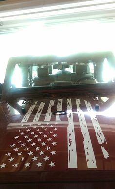 under dash fuses 1993 jeep wrangler side there is Jeep