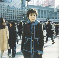 Mikiko Hara's Hysterical Thirteen - The New Yorker