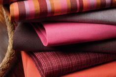 Why fabric quality matters for home furnishing? https://medium.com/@skipperhomefashions/why-fabric-quality-matters-for-home-furnishing-7cf9735e683f