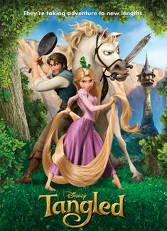 My favorite Disney heroine and one of my top 3 DIsney movies!