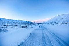 my-road-trip-around-iceland-and-why-you-should-go-there-35__880