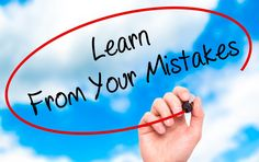 These common mistakes catch everyone out at some time or another. Can you pass…