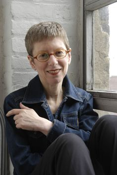 Terry Gross, Keynote Speaker at YWCA of Bethlehem's Breaking the Glass Ceiling Gala.