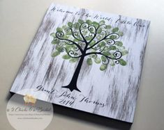 Baby Shower Fingerprint Tree Sign Guest Book Alternative Welcome To The World Little One Sign Baby Shower Keepsake - Jaxon Baby Name - Ideas of Jaxon Baby Name - Baby Shower Fingerprint Tree Sign Guest Book by Baby Shower Fingerprint, Fingerprint Tree, Guest Book Alternatives, Diy Canvas, Baby Shower Parties, Shower Baby, Bridal Shower, Wedding Guest Book, Signs