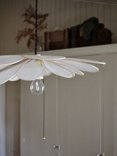 Ceiling Fan, Ceiling Lights, Origami And Quilling, Kidsroom, Chandelier, Interior Design, Lighting, Inspiration, Home Decor