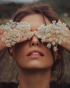 arynlei, creative (@arynlei) • Instagram photos and videos Photoshoot Concept, Video Photography, Kai, Floral Design, Memories, Photo And Video, Portrait, Creative, Summer