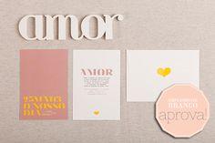 Molde Design Weddings, um fornecedor Simplesmente Branco | Simplesmente Branco