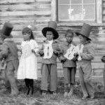 "Canadian school massacre: At least 6000 aboriginal children slain in ""cultural genocide"""