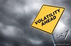 Medir la volatilidad Forex - Pullback Inversores y Traders