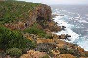 Where ancient man used to live Provinces Of South Africa, Origins, Catcher, Coastal, Trail, Hiking, Tours, Explore, Live