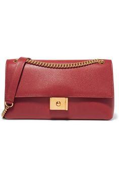 MULBERRY Cheyne Textured-Leather Shoulder Bag.  mulberry  bags  shoulder  bags   67d2b2b1b8