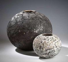 Ceramics by Stephanie Black at Studiopottery.co.uk - 2012.
