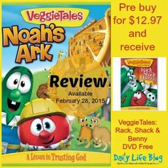 81 Best Quarterly Kids Group images in 2016   Fruit of the